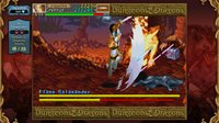 Dungeons & Dragons: Chronicles of Mystara screenshot, image №162090 - RAWG