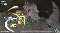 Cкриншот Stardust Galaxy Warriors, изображение № 626723 - RAWG