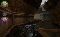 Cкриншот Крестоносцы меча и магии, изображение № 218170 - RAWG