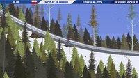 Cкриншот Ultimate Ski Jumping 2020, изображение № 2379472 - RAWG