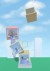 Cкриншот BuildIt (GatoParty), изображение № 1292228 - RAWG