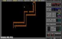 Cкриншот Reaping the Dungeon, изображение № 338192 - RAWG