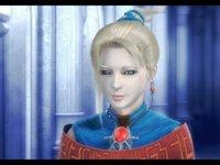 Lost Kingdoms II screenshot, image №752785 - RAWG