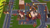 Cкриншот Dash of Destruction, изображение № 282613 - RAWG