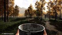Mist Survival screenshot, image №837358 - RAWG