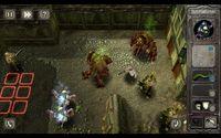 Cкриншот Call of Cthulhu: The Wasted Land, изображение № 214590 - RAWG