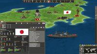 Cкриншот Making History: The Great War, изображение № 88395 - RAWG