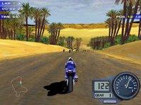 Cкриншот Moto Racer 2, изображение № 220349 - RAWG