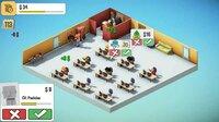 Cкриншот Office Boss Tycoon, изображение № 2657370 - RAWG
