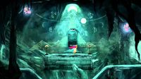 Child of Light screenshot, image №32248 - RAWG