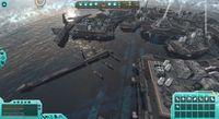 Project AURA screenshot, image №120927 - RAWG