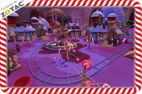 Cкриншот Candy Kingdom VR, изображение № 137640 - RAWG