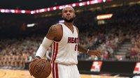 Cкриншот NBA 2K14, изображение № 40565 - RAWG