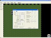 Cкриншот Combat Command: The Matrix Edition, изображение № 586053 - RAWG