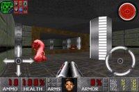 Cкриншот Hell on Earth (3D FPS), изображение № 966828 - RAWG
