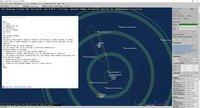 Cкриншот Command: The Silent Service, изображение № 841692 - RAWG