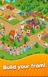 Cкриншот Summer Fruit Park, изображение № 2424699 - RAWG