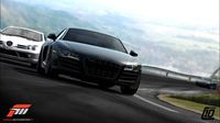 Cкриншот Forza Motorsport 3, изображение № 285805 - RAWG