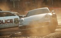 Cкриншот Need for Speed: Most Wanted - A Criterion Game, изображение № 595344 - RAWG
