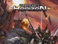 Cкриншот Target Horizon, изображение № 2065247 - RAWG