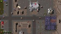 Z: The Game screenshot, image №224913 - RAWG