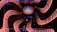 Hyper Bounce Blast screenshot, image №144886 - RAWG
