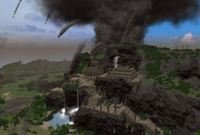 Tropico 4 screenshot, image №121282 - RAWG