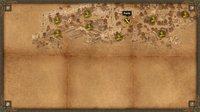 Hero of the Kingdom II screenshot, image №123972 - RAWG