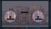 Cкриншот Sad Bots Only, изображение № 2630715 - RAWG