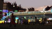 Accel World VS. Sword Art Online Deluxe Edition screenshot, image №659563 - RAWG