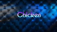 Cкриншот Chicken-The Adult Sex Game, изображение № 1992720 - RAWG