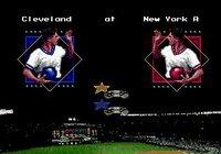 MLBPA Baseball screenshot, image №759800 - RAWG