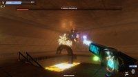 Ironguard screenshot, image №159124 - RAWG