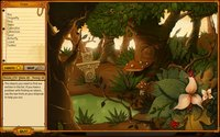 May's Mysteries: The Secret of Dragonville screenshot, image №157884 - RAWG