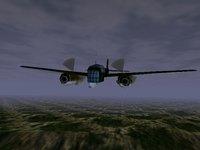 Cкриншот Jagdverband 44: Screaming Eagles, изображение № 291178 - RAWG