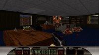 Cкриншот Duke Nukem 3D: Megaton Edition, изображение № 608247 - RAWG