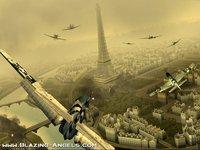 Cкриншот Ангелы смерти: Асы Второй мировой, изображение № 446775 - RAWG