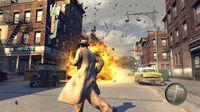 Cкриншот Mafia II, изображение № 12561 - RAWG