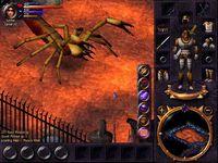 Cкриншот Revenant, изображение № 228239 - RAWG