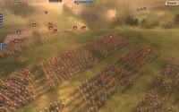Cкриншот История войн: Александр Невский, изображение № 159950 - RAWG