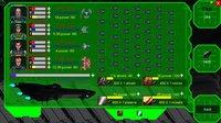 Cкриншот TBSpace, изображение № 1238145 - RAWG