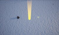 Cкриншот What's under the snow?, изображение № 2411156 - RAWG