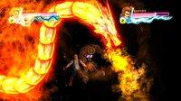 Double Dragon: Neon screenshot, image №165112 - RAWG