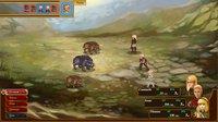 Cкриншот Celestian Tales: Old North, изображение № 165994 - RAWG