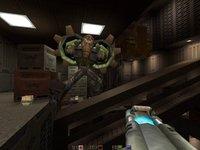 Cкриншот Quake 2 Mission Pack 2: Ground Zero, изображение № 329996 - RAWG