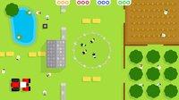 Cкриншот Sheep Game, изображение № 853486 - RAWG