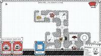 Guild of Dungeoneering screenshot, image №227796 - RAWG