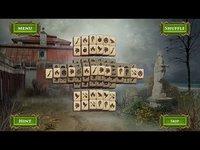 Cкриншот Mahjong Stories: Vampire Romance, изображение № 1908976 - RAWG