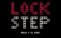 Cкриншот Lock Step, изображение № 2117514 - RAWG