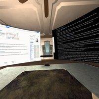 VR Toolbox screenshot, image №73697 - RAWG